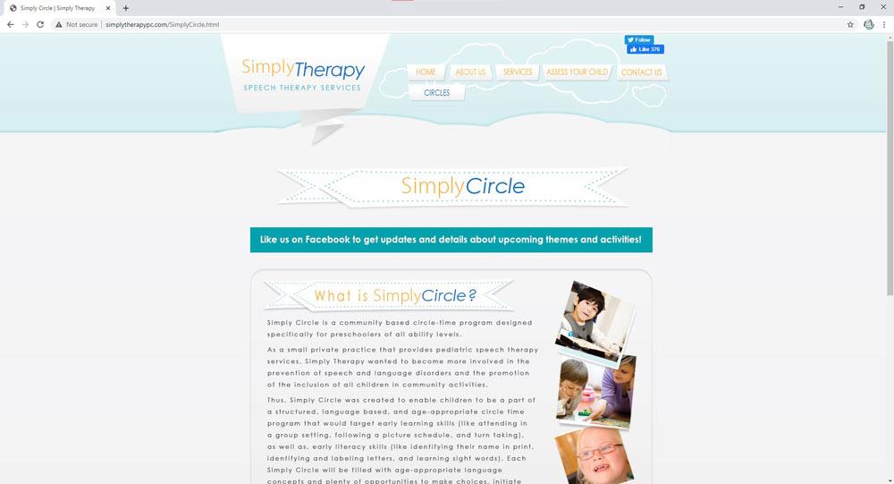SimplyTherapy-6_01