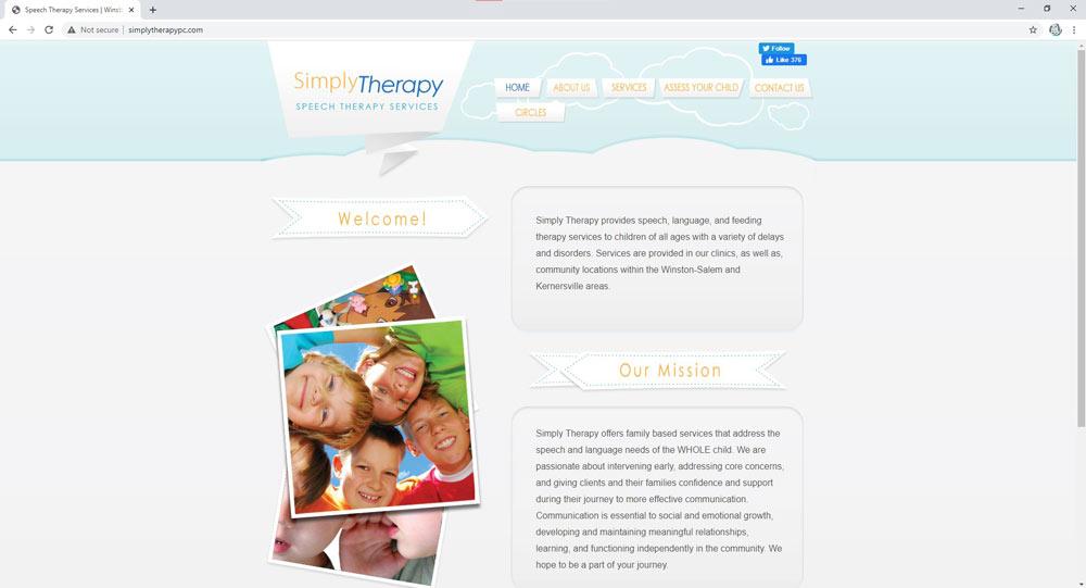 SimplyTherapy1_01
