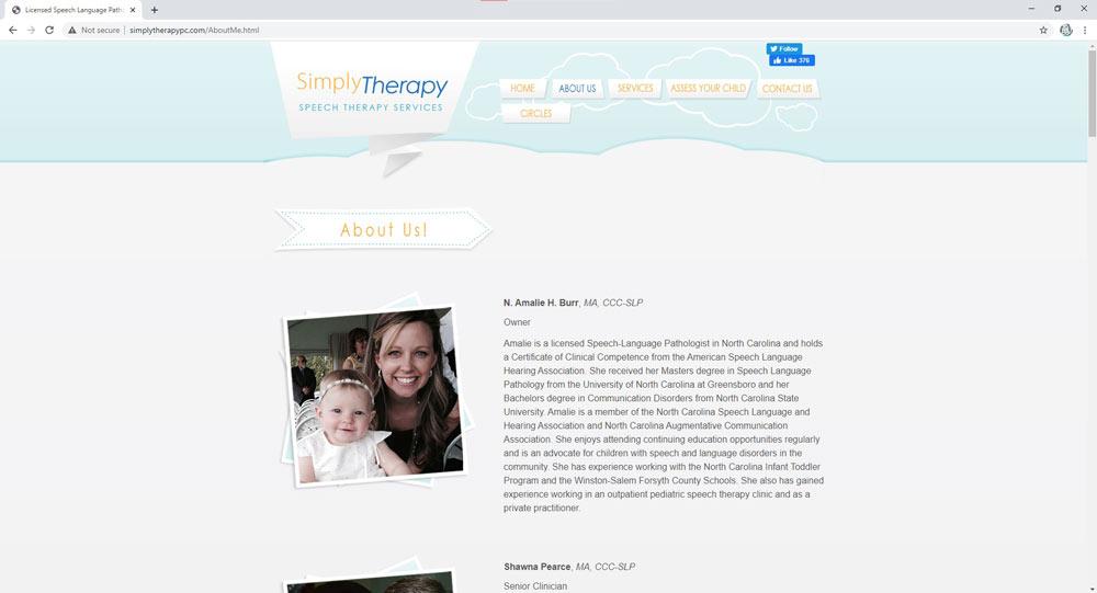 SimplyTherapy2_01