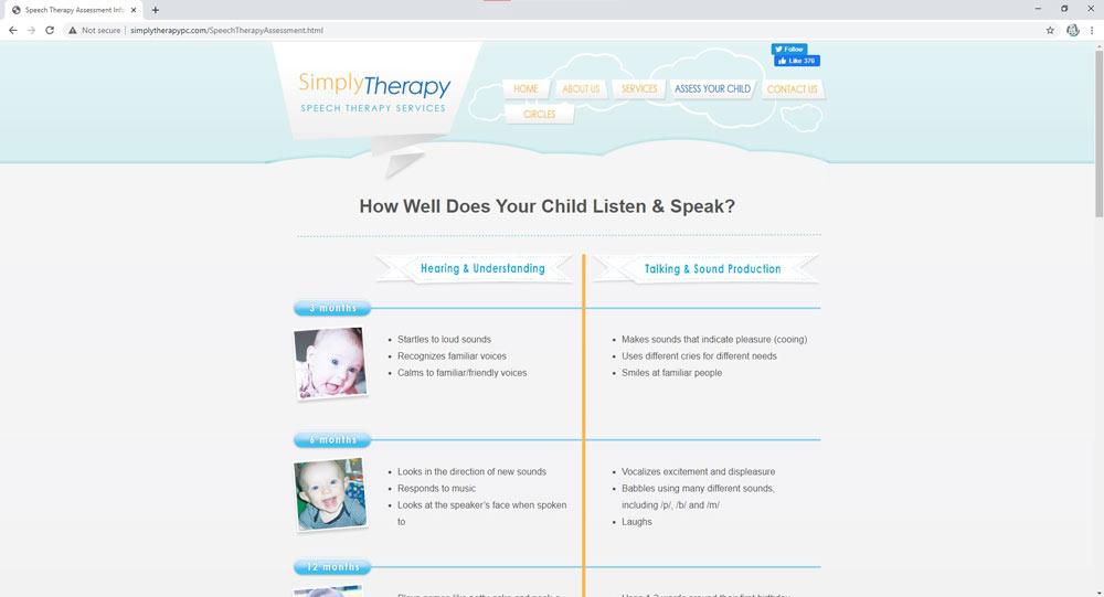 SimplyTherapy4_01