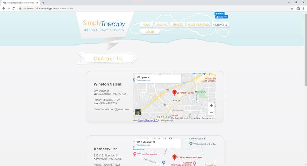 SimplyTherapy5_01